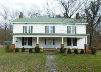 Foreclosed Home in Berea 40403 BATTLEFIELD MEMORIAL HWY - Property ID: 4346822436