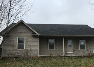 Foreclosed Home in Somerset 42503 CHANDRA CT - Property ID: 4346824181