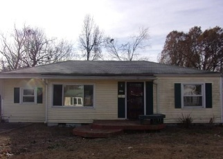Foreclosed Home in Mayfield 42066 HIGHLAND ST - Property ID: 4346827251