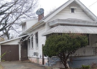 Foreclosed Home in Cincinnati 45224 ATWOOD AVE - Property ID: 4346837776