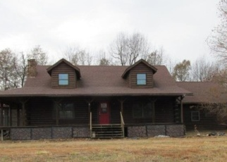 Foreclosed Home in Kevil 42053 OLD HINKLEVILLE RD - Property ID: 4346851789