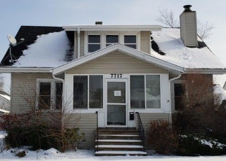Foreclosed Home in Kenosha 53143 17TH AVE - Property ID: 4346917929