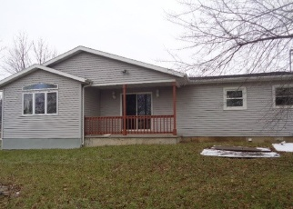 Foreclosed Home in Fond Du Lac 54937 HONOLD RD - Property ID: 4346923617