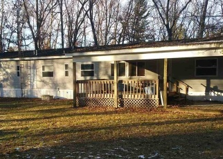 Foreclosed Home in Friendship 53934 CZECH DR - Property ID: 4346924485