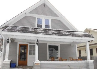 Foreclosed Home in Merrill 54452 N SCOTT ST - Property ID: 4346945511
