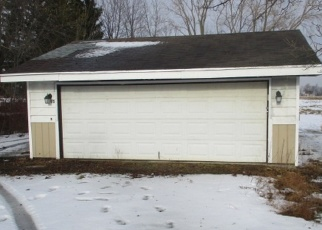 Foreclosed Home in Chilton 53014 ORTLEPP RD - Property ID: 4346947256
