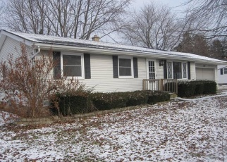 Foreclosed Home in Cedar Grove 53013 W UNION AVE - Property ID: 4346949453