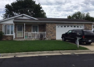 Foreclosed Home in Union Grove 53182 HIGH ST - Property ID: 4346952520