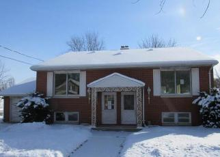 Foreclosed Home in Kaukauna 54130 OVIATT ST - Property ID: 4346959975