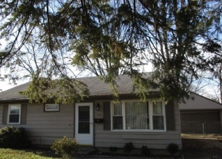 Foreclosed Home in Ypsilanti 48198 GLENWOOD AVE - Property ID: 4346999379