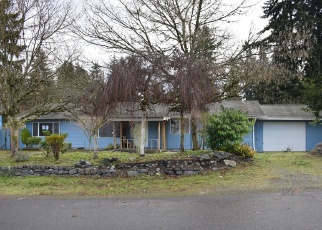 Foreclosed Home in Spanaway 98387 10TH AVE E - Property ID: 4347016463