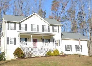 Foreclosed Home in Madison 22727 SYLVAN CT - Property ID: 4347027412
