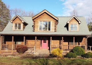 Foreclosed Home in Fredericksburg 22405 CAISSON RD - Property ID: 4347031349