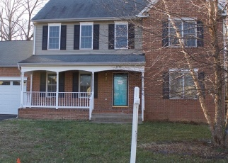 Foreclosed Home in Locust Grove 22508 WILDFLOWER WAY - Property ID: 4347037936