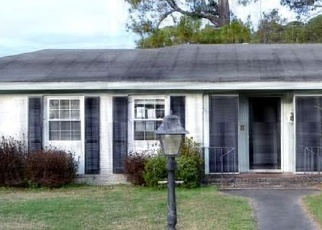 Foreclosed Home in Emporia 23847 W YORK DR - Property ID: 4347044491
