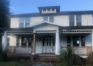 Foreclosed Home in Norfolk 23508 HAMPTON BLVD - Property ID: 4347050627