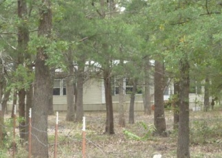 Foreclosed Home in Barry 75102 W FM 744 - Property ID: 4347060253