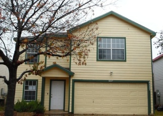 Foreclosed Home in San Antonio 78250 GRAND BND - Property ID: 4347086988