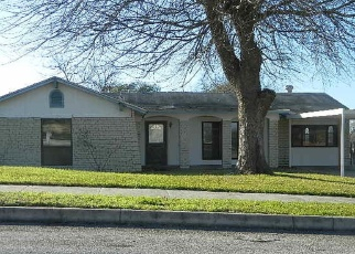 Foreclosed Home in San Antonio 78228 WHITE TAIL DR - Property ID: 4347096612