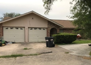 Foreclosed Home in Del Rio 78840 MEANDERING WAY - Property ID: 4347100552