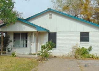 Foreclosed Home in Alice 78332 CACTUS AVE - Property ID: 4347103623