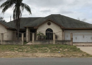 Foreclosed Home in Zapata 78076 FALCON AVE - Property ID: 4347116765