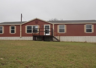Foreclosed Home in Lorena 76655 PRESLEY DR - Property ID: 4347134270