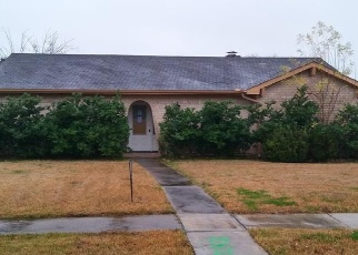 Foreclosed Home in Houston 77089 SAGEWIND DR - Property ID: 4347137790