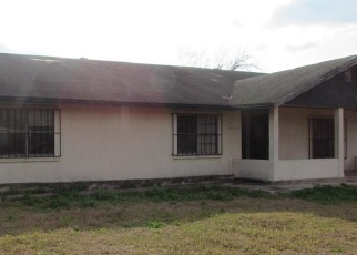 Foreclosed Home in Rio Grande City 78582 W US HIGHWAY 83 - Property ID: 4347148287