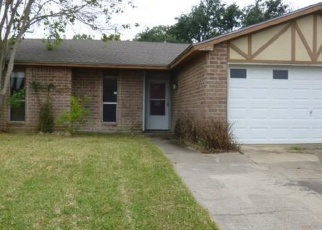 Foreclosed Home in Portland 78374 ESPANA DR - Property ID: 4347157489