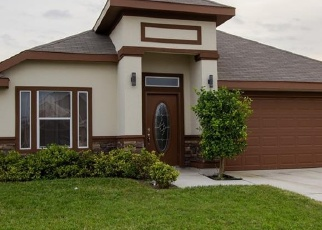 Foreclosed Home in Mcallen 78504 QUAIL AVE - Property ID: 4347159236