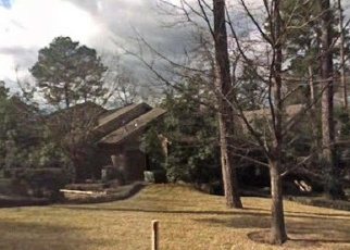 Foreclosed Home in Tyler 75703 VICTORIA CT - Property ID: 4347163179