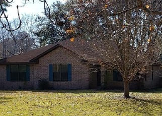 Foreclosed Home in Dayton 77535 RIVER OAKS ST - Property ID: 4347164949