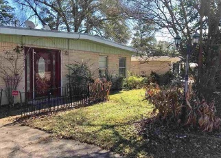 Foreclosed Home in Texarkana 75501 N ROBISON RD - Property ID: 4347167568
