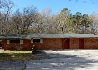 Foreclosed Home in Chattanooga 37416 CHAMPION RD - Property ID: 4347189912