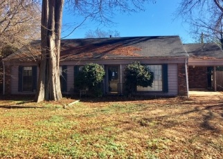Foreclosed Home in Memphis 38118 DOTHAN ST - Property ID: 4347195594