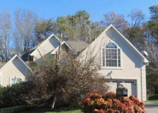 Foreclosed Home in Knoxville 37931 SAINT GREGORYS CT - Property ID: 4347199538