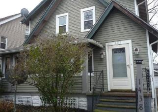 Foreclosed Home in Akron 44301 REDWOOD AVE - Property ID: 4347209616