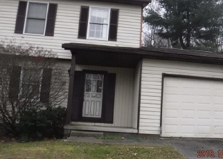 Foreclosed Home in Streetsboro 44241 VANTAGE WAY - Property ID: 4347214874