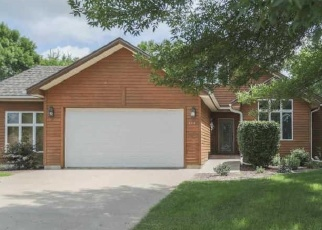 Foreclosed Home in Beresford 57004 S 7TH ST - Property ID: 4347221434