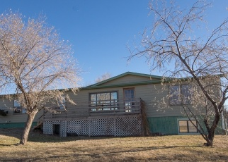 Foreclosed Home in Rapid City 57703 MEADOW RIDGE DR - Property ID: 4347222309