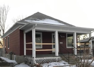 Foreclosed Home in Pierre 57501 E CAPITOL AVE - Property ID: 4347224952