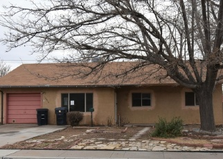 Foreclosed Home in Albuquerque 87112 LOVE AVE NE - Property ID: 4347251654