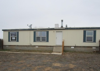 Foreclosed Home in Aztec 87410 ROAD 2650 - Property ID: 4347253400