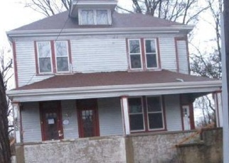 Foreclosed Home in Saint Louis 63136 TERRACE LN - Property ID: 4347270487
