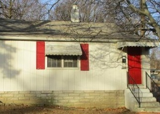Foreclosed Home in Saint Louis 63114 MARSHALL AVE - Property ID: 4347275752