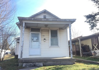 Foreclosed Home in Dupo 62239 N MAIN ST - Property ID: 4347278818