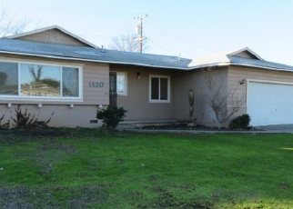Foreclosed Home in Willows 95988 CYPRESS ST - Property ID: 4347289763
