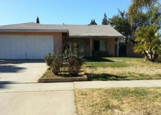 Foreclosed Home in Ontario 91762 S PALMETTO AVE - Property ID: 4347297645