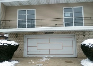 Foreclosed Home in Dolton 60419 BLOUIN DR - Property ID: 4347339691